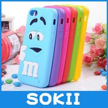 cute iphone case promotion