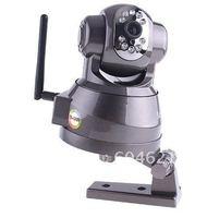 EasyN Wireless WiFi IR Cut IP Camera CMOS Security CCTV Camera