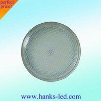 2013 new product very cheap led par 38 light,led bulb 15w with 30PCS 5630 LEDS  free shipping