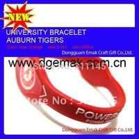 Alabama Crimson Tide of Custom college class ring
