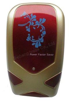 2PCS 30KW AU/EU Plug Electricity Energy Power Saver box Saving Box SD-004