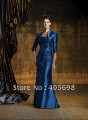 spaghetti strap satin  bridesmaid dresses with  jacket