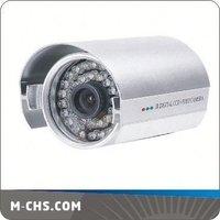 (C1106-N) 420TVL 30M 1/3 SONY waterproof ir ccd camera