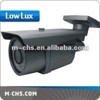 (Ci-5811) 720P Low Light H.264 ip cctv camera