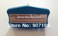 Chip resetter for Epson B300/B500/B308/B508/B310/B510 cartridge chip and maintenance tank chip