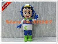promotional gift cartoon high-quality USB memory flash USB pendrive