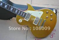2012 new tokai goldtop electric guitar mahogany body free shipping