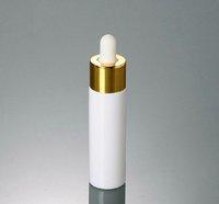 300pcs/lots 30ml Plastic bottle, High-gradedropper bottle