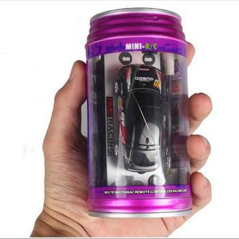 Новый кокса мини скорость RC радио пульт дистанционного управления гоночный автомобиль игрушки подарки #12771