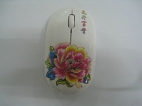 free shipping notebook mouse. wireless mouse