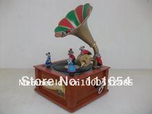 wholesale gramophone