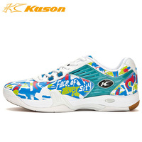 men Badminton shoes: Cai yun tournament badminton shoes,kason FYZG013