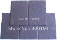 Slate tile stone flooring slate culture stone crafts villa roof tile tiling wall tile