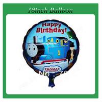 Free shipping party balloon,happy birthday balloon mix order