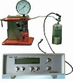 HY-CRI700 Common Rail Injector Tester