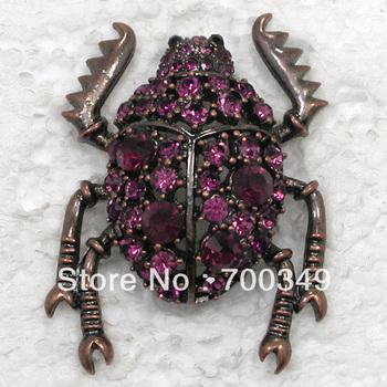 Fashion Bug Online Payment Fashion Bug Coupons Save