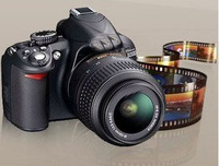 free shipping world famous  Digital Cameras Camera & Photo