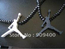 popular wooden jewelry