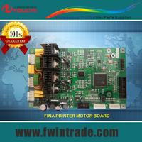 Fina 250A Motor Board (infinity motor board)