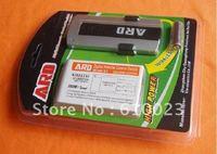 Original 1 CH,ARD Intelligent wireless digital remote control switch Free shipping