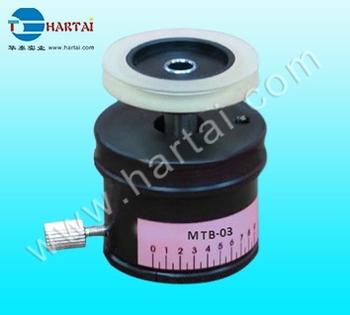 magnetic damper MTB-03 magnet tensioner, coil winding tensioner