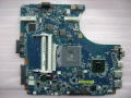 NewSONY Sony VPCCA VPCCB CA CB Series notebook MBX-241 Integrated Motherboard