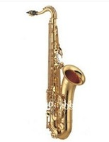 world famous free shipping luxury tenor Saxophone