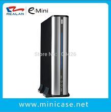 mini atx case price