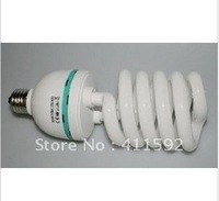 85W professional photography studio light bulb different size Tristimulus Soft Lights,Photography energy saving bulb