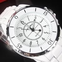 Relogio Masculino SINOBI Brand women's bracelets wristwatches ladies Dress Watches japan Move Women Quartz Men Casual Watch