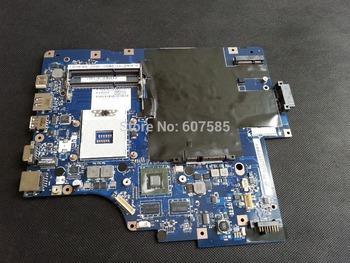 Nueva para Lenovo G560 placa madre del ordenador portátil NIWE2 LA 5752 P 100% probado