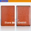 kindle Slim Leather Case Cover Pouch For Amazon Kindle 4 Classic  DHL free shipping 100pcs/lot