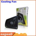 NEW Cooling Fan for Xbox 360 Slim Console Free shipping