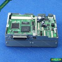 C7796-67008 C7796-60149 C7796-69156 C7796-60073 HP DesignJet 100 plus Electronics module assembly used