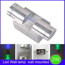 led switch light promotion