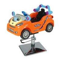 hot sale kidssalon chair;kid chair;Cartoon chair ; children's barber chairs ; cartoon barber car