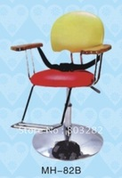 kidssalon chair;kid chair;Cartoon chair ; children's barber chairs ; cartoon barber car