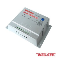 50% discount  WS-MPPT15 12/24  10A  mppt high power controller