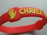 2012 Design/ Popular in UK/Boy's best present /Silicon Wristband / FREE SHIPPING sent by courier to your door