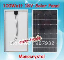 solar panels promotion