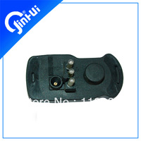 Throttle position sensor for Mercedes-Benz OE No.3437224035