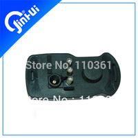 Throttle position sensor for Mercedes-Benz OE No.3437224035