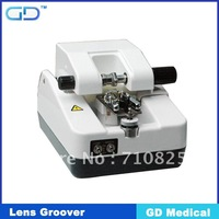 Most sale GLG-5 Lens Groover