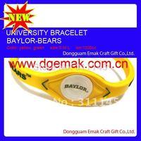 Baylor Bears of College school rings