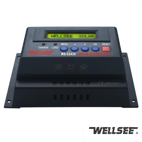 50% скидка WS-C2430 DC12 / 24