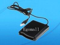 13.56Mhz ISO 14443 A Rfid reader/writer USB Interface + SDK + 2 CARDS