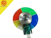 Projector Color Wheel 102384719 for Acer X1130