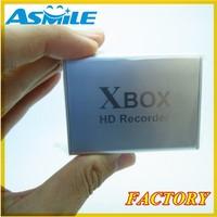 xbox hd 1 channel mini dvr board 1CH Car DVR motion detection car dvr from asmile
