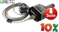 Free Shipping New Car DC 12V / DC 24V to AC 220V Power + USB DC 6V 500mA Inverter Adapter ,Car power adapter