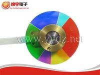 Projector Color Wheel  102322496 for Infocus X9